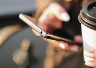 Chatbots no atendimento: como fazer para prestar um bom serviço?